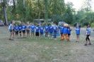 Day Camp 2013